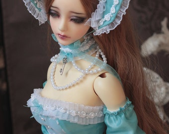 SOOM SuperGem -  set