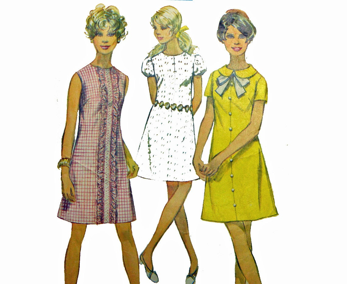A line mini dress pattern fashion dresses a line mini dress pattern jeuxipadfo Choice Image