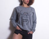 Sweat-Shirt by Nikisgroove