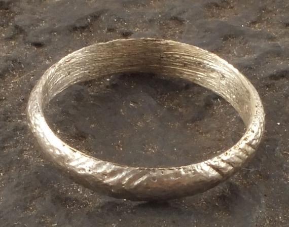 medieval jewelry viking wedding medieval ring wedding
