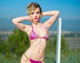 Asian sex video blow job utube