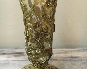 Vase Insert Etsy