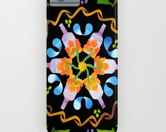 iphone case,  phone case,  phone cover, iphone 6 phone cover,  wine phone case, celebration phone case,  5s case, 4S cover, ipod cover,