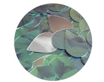 Hosta Leaf Etsy