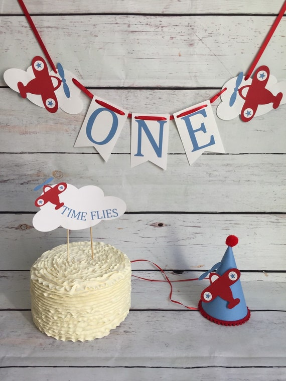 Ultimate Cake Smash Package Time Flies Time By Goldenarrowboutique