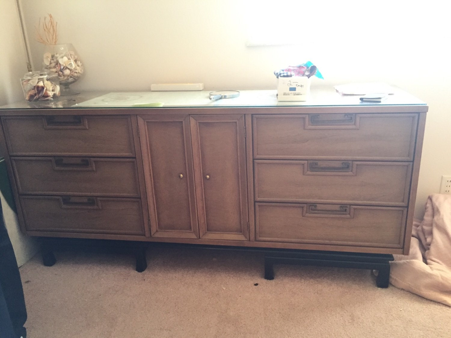 american of martinsville dresser 2 nightstands available 18039 | il fullxfull 934312127 7vjv