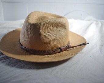 Orvis hat