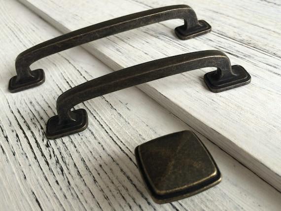 96 128 mm m bel griffe knauf schubladen griff k che m belknauf. Black Bedroom Furniture Sets. Home Design Ideas