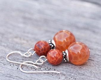 """Shop """"chakra stones"""" in Earrings"""