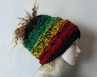 dreadlocks accessry dreadlock tube hat dreads wide dreadlock wrap men tube hat women tube hat knit tube hat knit hat vintachi