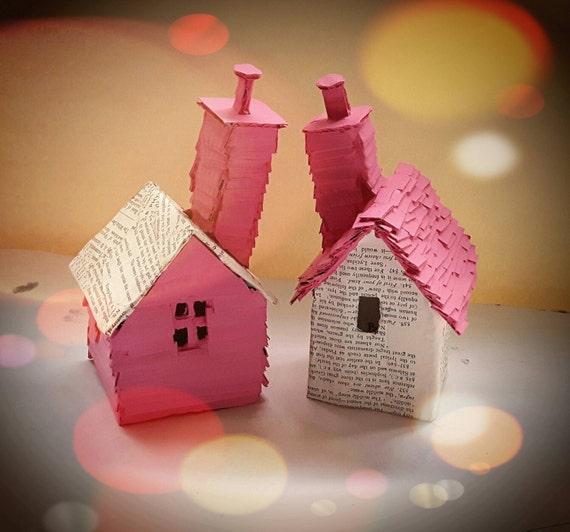 Paginas de decoracion de casas ideas para decorar un saln for Paginas para decorar casas
