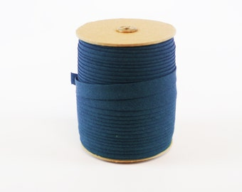 "1/2"" Single Fold Bias Tape 100 yd. Roll"