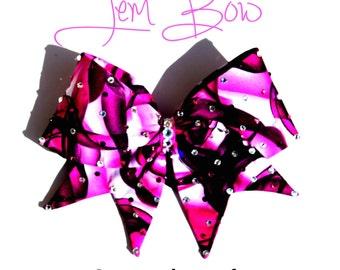 Jem Bow