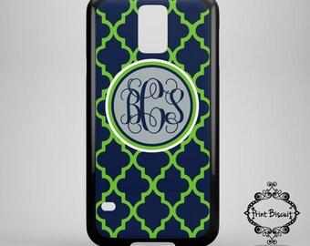 Seattle Seahawks NFL Phone Case, 3D Wrap, iPhone 5 Case, 3D Case, iPhone 5c Case, S6 Galaxy Phone Case, iPhone 6 Case, S5 Case, #120