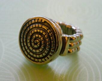 Noosa ring