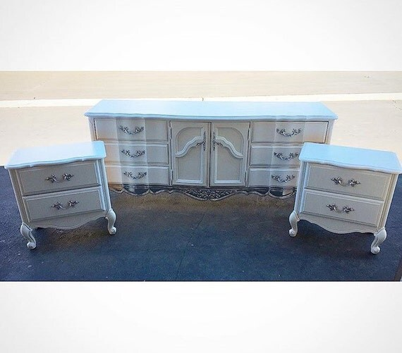 french provincial bedroom set white and silver dresser and french provincial bedroom furniture sets trend home