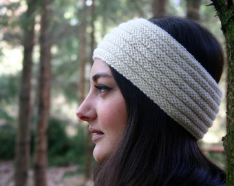 Pamela Winter HeadBand