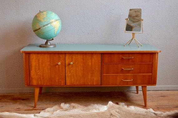 Enfilade sideboard furniture TV Hifi furniture low sideboard -> Tv Hifi Sideboard