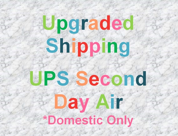 UPS's shipping calculator estimates the time and cost of delivery based on the destination and service. Get a quote for your next shipment.