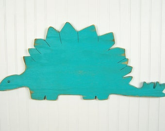 Dinosaur Wall Decor dinosaur wall art. dinosaur wall decor. children's wall