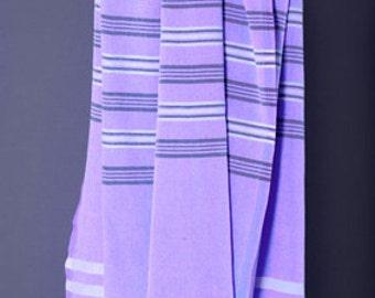 Hamam towel, pestemal, 90x180 cm