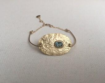 Bracelet Chia