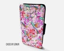 CALIBRI Samsung Galaxy S4 Wallet Case Samsung Galaxy S4 Case Wallet Samsung Galaxy S4 Leather Case Samsung Galaxy S4 Phone Case Leather