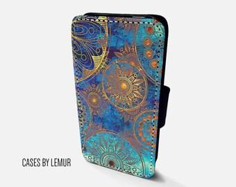 VINTAGE Wallet Case For Samsung Galaxy S4 Wallet Case For Samsung Galaxy S4 Leather Case For Samsung Galaxy S4 Leather Wallet Case For cover