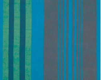 Luminous by Anna Marie Horner for Free Spirit fabrics WOAH008 EVENI One Yard Cut and Yardage
