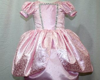 Princess Dress. Pink Princess Dress. Pageant Dress. Pink Pageant Dress. Toddler Pageant Dress. Princess Dress Ups.
