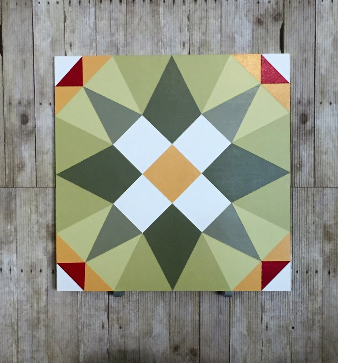 It's just a graphic of Sizzling Printable Barn Quilt Patterns