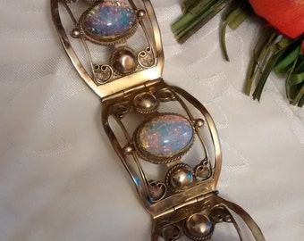 popular items for opal marquise shape on etsy