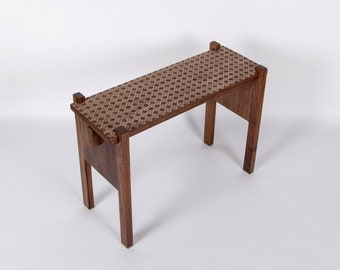 Side table - Side table