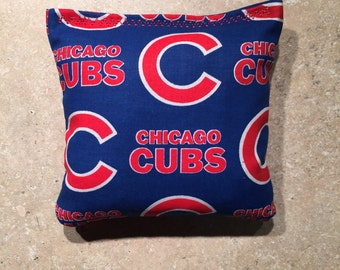 Chicago Cubs Bags (set of 4)