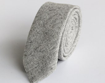 Wool Tie,Warm Pink Wool Tie,Personalized Wedding Tie,Mens Wool Necktie,Mens Grooming,Personalized Wedding Tie,Party Ties,Mens Gifts