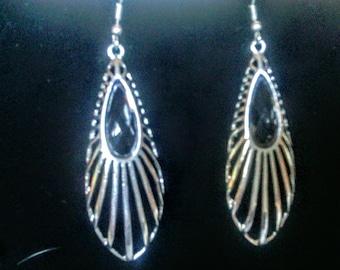 Lovely Vintage Earrings!!!