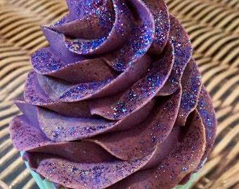 Rosebud - Handmade Cold Process Soap