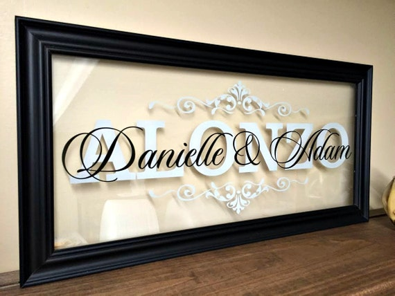 Bridal shower gift housewarming gift gift for couples Best housewarming gifts for couples