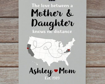 Gifts to make for Mom - Etsy