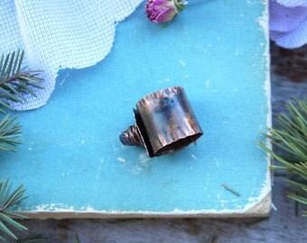 """Ring """"Florence"""" art. 4090"""