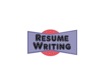 Resume Writing Services - Resume, Career Services, Write My Resume, Resume Design, Custom Resume, Resume Template, Professional Resume
