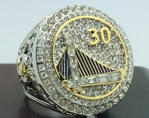 Popular Items For Championship Ring On Etsy