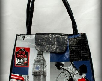 "Case ""London"""