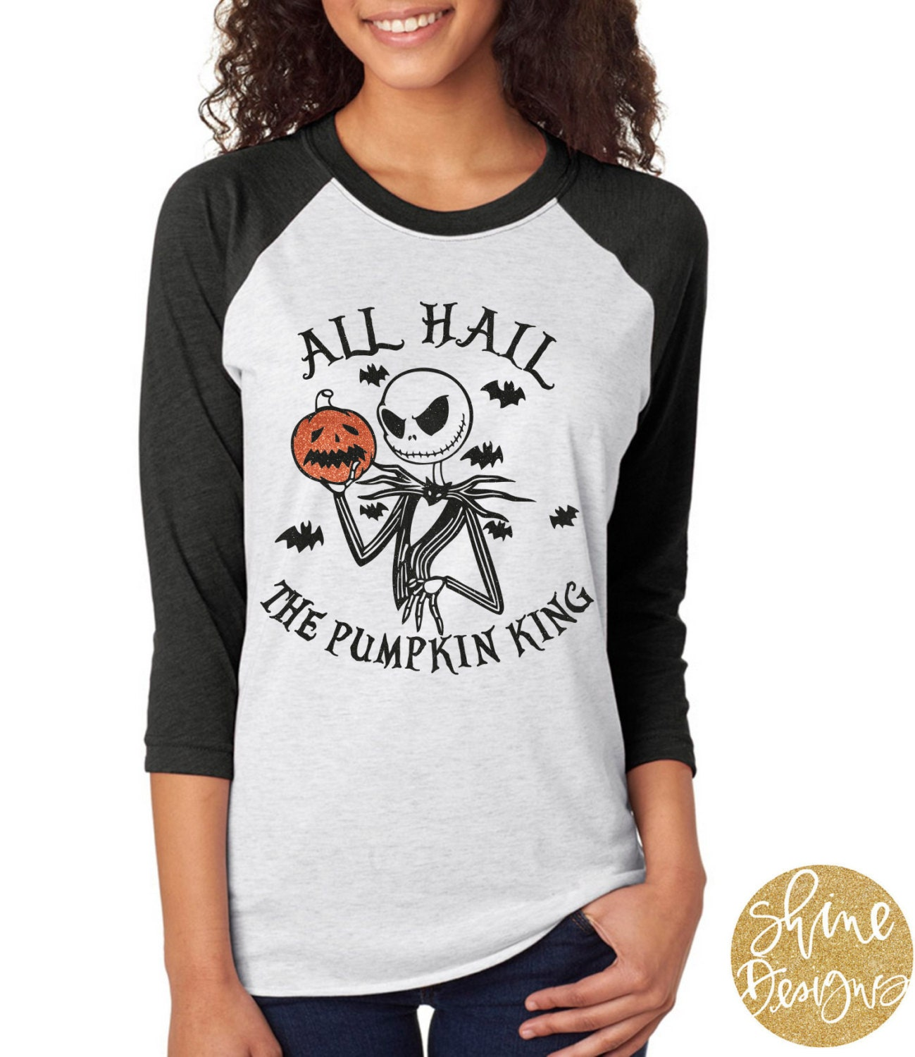 Nightmare Before Christmas Merchandise | Division of Global Affairs
