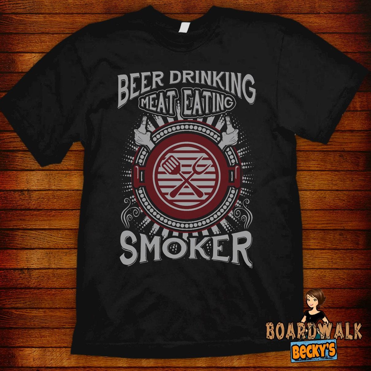 Best Beer Shirts Etsy - Bella Esa