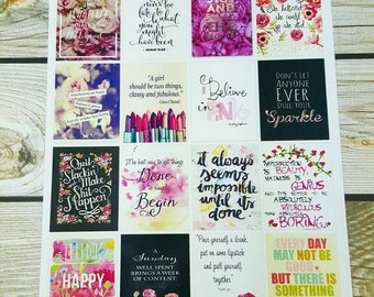 items similar to you look nice quote printable, instant download, Home decor