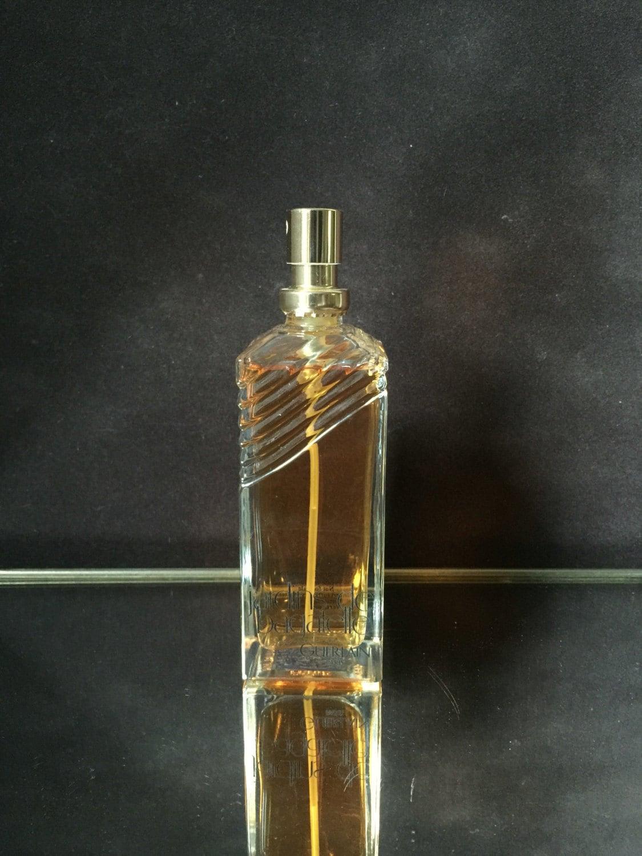 Jardins De Bagatelle Guerlain Perfume Eau De By Starletfume