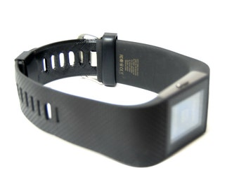 Surge Fitbit Extension / FitBit Surge Band Extender
