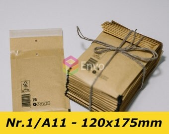 200 Jewelry Packaging 4x8 Bubble Mailers Shipping Supplies Padded Envelopes Mailing Supplies Packaging Padded Mailers Shipping Envelope A11