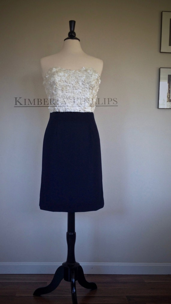 Lace Bridesmaid Dress, Short - Mother of Bride- Mother of Groom, Assorted Colors